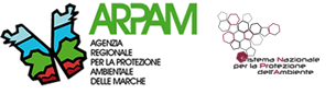 www.arpa.marche.it