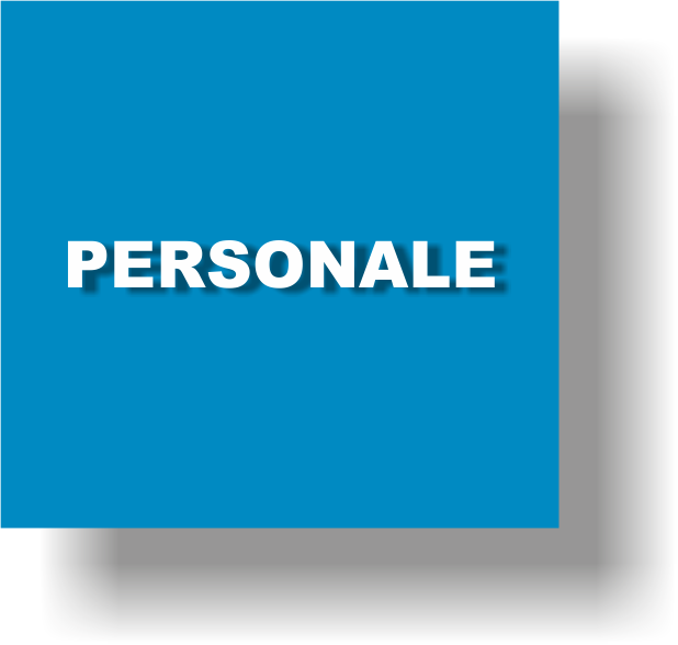 04 PERSONALE